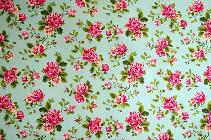 Fondos De Flores Vintage En Hd 2015 7 HD Wallpapers