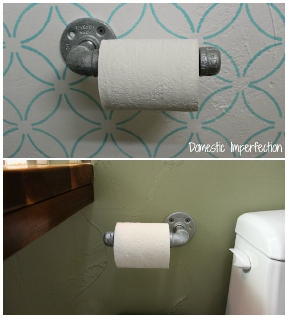 toilet paper holder diy craft ideas diy pinterest