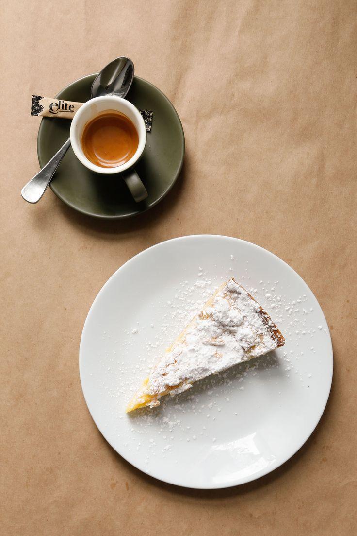 dolce e caffe'