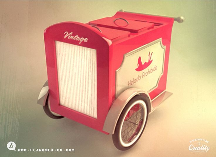 Carritos sobre Diseño. De / Para Paletas, Waffles, Cafe, Shots, Helados, Nieve, Paletero, Crepas, Smoothies, Capuchinos, Nachos, Cafe, Tacos, Kebabs, Cupcakes, Paninis, Gelato, Helados, Nieves, Dulces, Barra de postres, Boda, Decoracion, Bautizo, Vintage, Shabby, Pretzel, Hamburguesas, Hot-dogs, Empanadas, Papas, Tostilocos, Botanas, Micheladas, Clamatos, Palomitas, Palomero, Chocolate, food-trucks, Moto Remolque, Pastes, Hojaldre, Movil, Remolque, Pizza, Pasteles, Fondant. Somos…