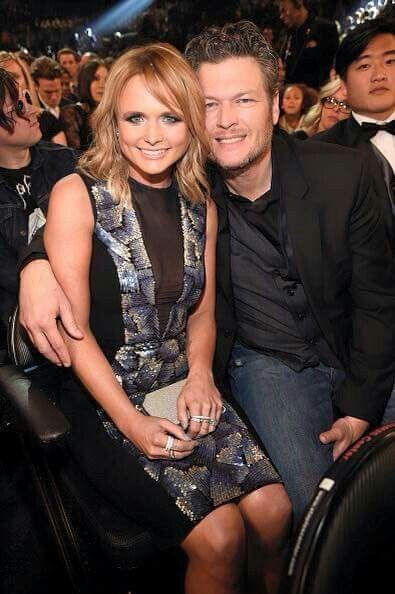 Miranda & Blake Grammars 2015