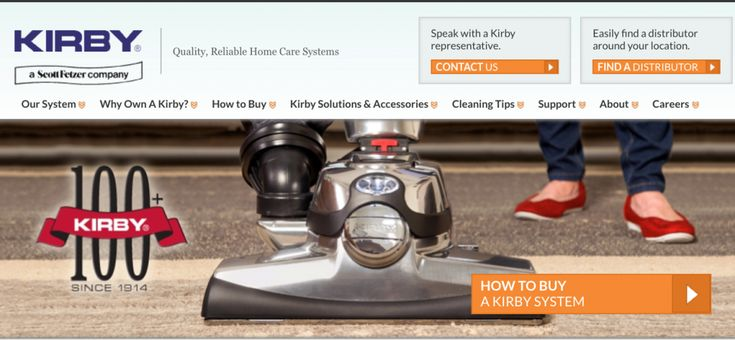 Kirby Vacuum Job Review   I wouldn't call Kirby a scam but it's certainly not the vacuum job it's normally advertised to be. This review provides intricate details of this opportunity...
