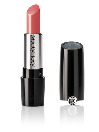 Lápiz de Labios Gel Semi-Shine Mary Kay® - Sunset Peach