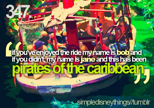 1000 Cruise Quotes On Pinterest