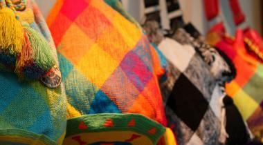 Conoce Las artesanías Wayúu - Riohacha