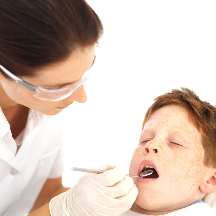 Four Tips For Finding The Right Dentist For You Dental Services