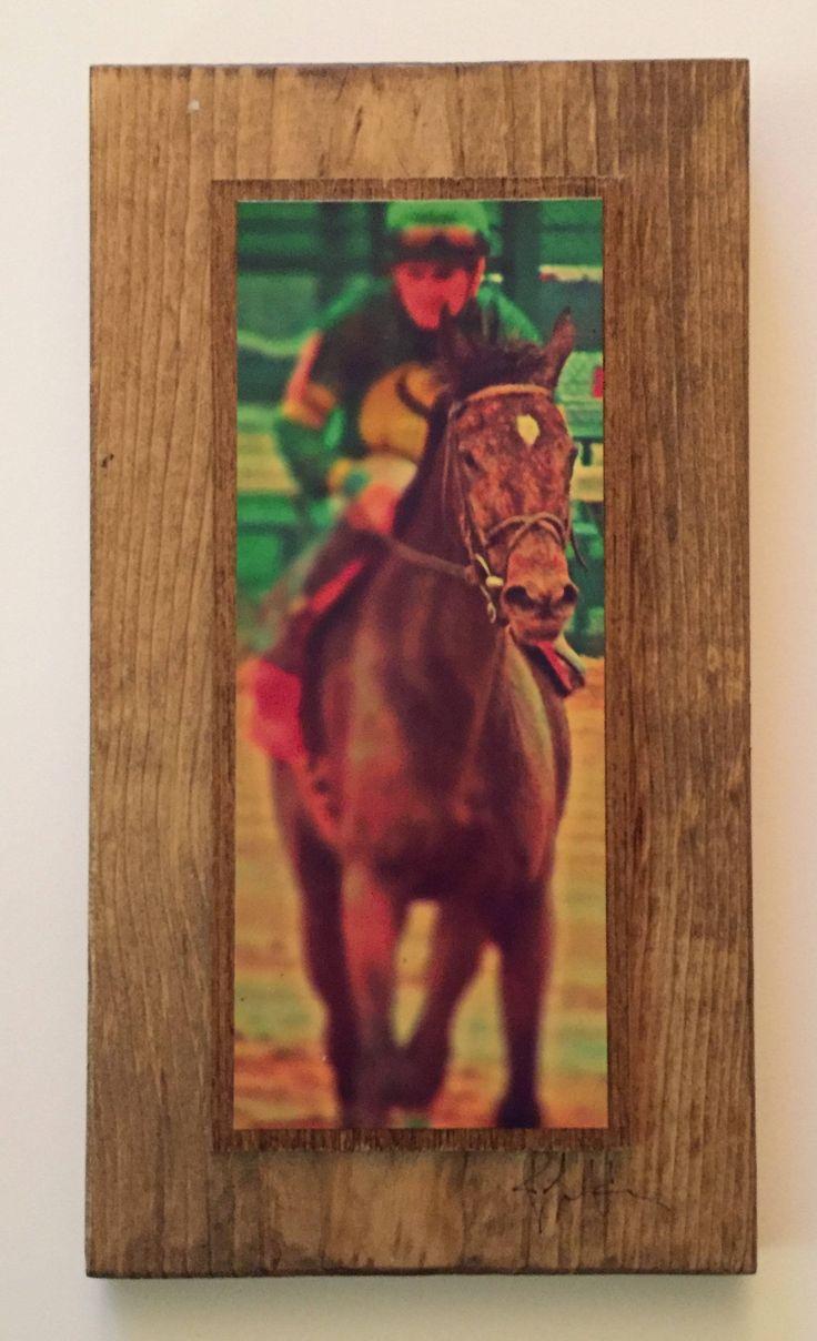 Horse and Jockey at Churchhill Downs, Louisville, Kentucky, Art Photography, Framed Wall Art by LayneWilsonPhotos on Etsy