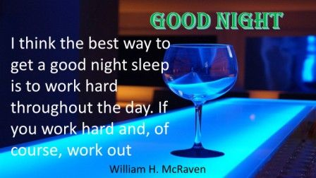 Top Good Night Thursday Pictures, Images, Graphics for Facebook, Whatsapp