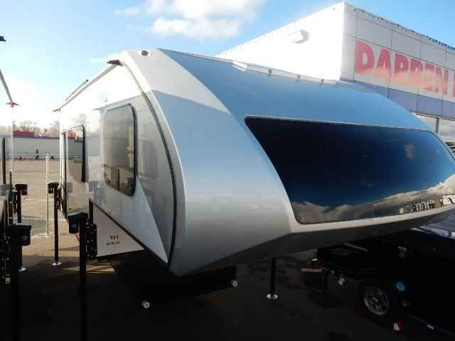 """2016 New Livin Lite  Ford TC 8.6 Truck Camper in Utah UT.Recreational Vehicle, rv, FINANCING AND EXTENDED WARRANTY AVAILABLE. ASK A SALESMEN FOR DETAILS.DARREN BIDEAUX RV DLR#7829801-392-24001448 W 2100 S OGDEN UT2016 Livin Lite Ford TC8.6Enclosed Water TankAir ConditioningAuxiliary BatteryAM/FM/CDCD PlayerCO DetectorLP DetectorSmoke DetectorTV AntennaScreen DoorSkylightMedicine CabinetOverhead CabinetryQueen BedSelf ContainedSleeping Capacity 3Awningswidth 89.5""""1 batterywater heater 6…"""