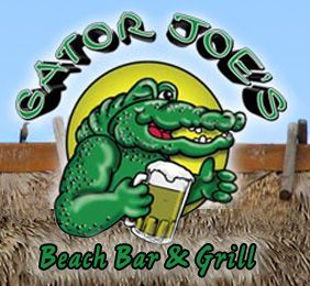 Location and Directions to Gator Joes Bar and Grill in Ocala, Florida