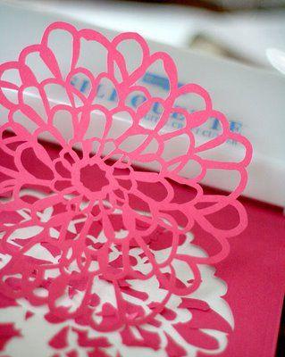 Digital Craft Die Cutting Machine