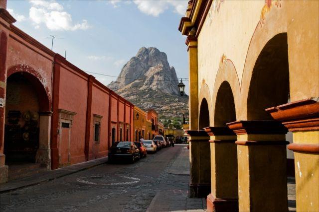 世界遺産だけじゃない!歴史と魅力を今に受け継ぐ7つのメキシコ無形文化遺産