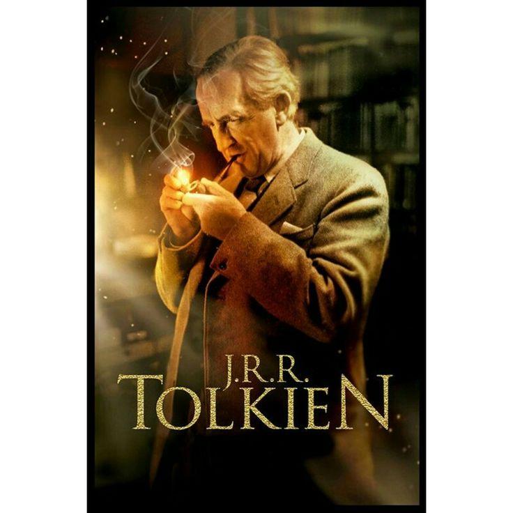 """Nem todos os que vagueiam estão perdidos."" - J. R. R TOLKIEN  . #ProjetoLeituraCronológicaDaObraDeTolkien #LeituraComoEstiloDeVida #AmoLeitura #Tolkien #osenhordafantasia #osenhordosaneis #TerraMedia #LeiturasDeWellingtonWanderley"