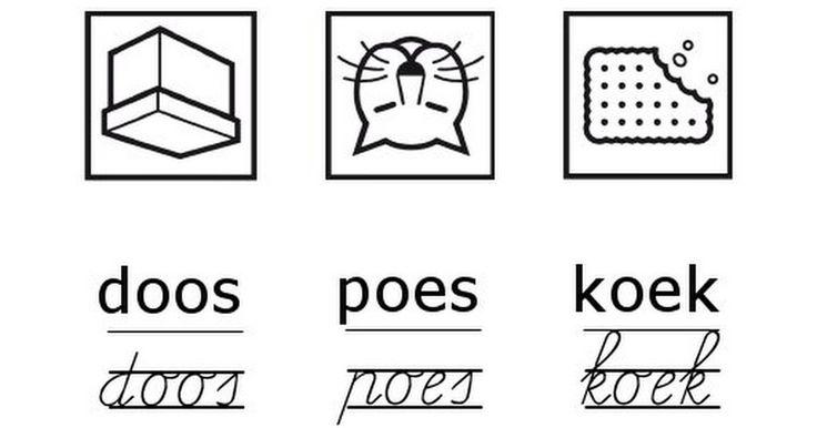 woordkaartjes kern 3.pdf