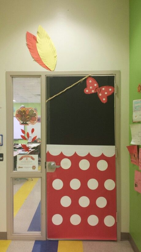Class Door & Summer/end Of The Year Door Decoration ...