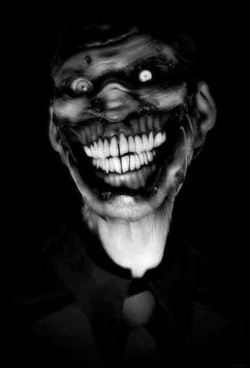 665 best Creepy/Disturbing Art - Part 2 images on Pinterest  |Disturbing Dark Scary