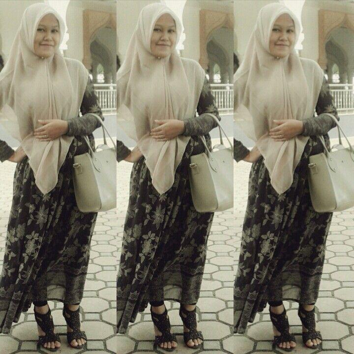 ♥Hijab Muslimah♥