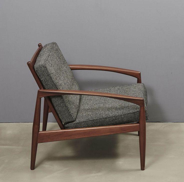 ber ideen zu vintage sessel auf pinterest vintage tisch cocktailsessel und eames sessel. Black Bedroom Furniture Sets. Home Design Ideas