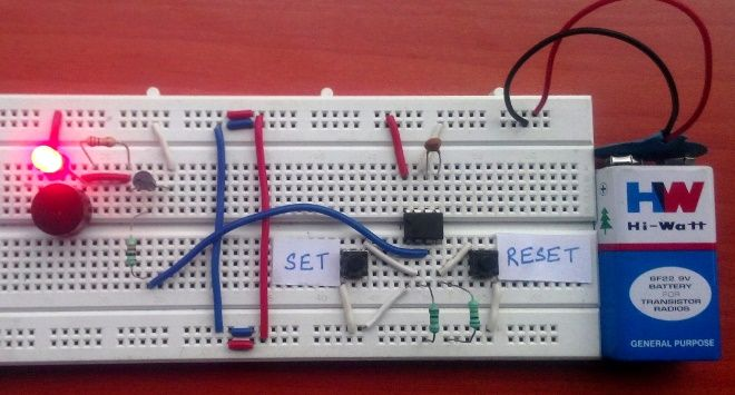 Thumb Fading Led furthermore E Dda B B Cdb E moreover Angry Bird Game Controller Using Flex Sensor And Potentiometer further m Generation Using Timer Ic moreover Proxy Php Image   F Fdeveloper Mbed Org Fmedia Fuploads F Fx Scaled Speakerdriverschem   Pagespeed Ic Zyp Liy Da. on bike turning signal circuit