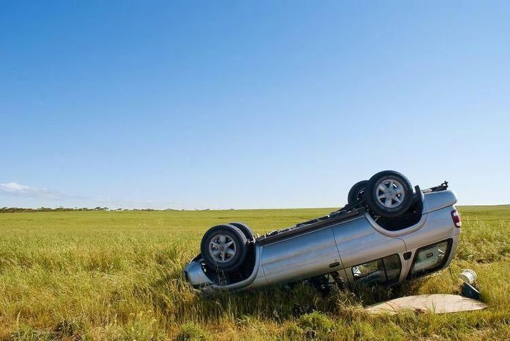 Guide And Tips On Car Insurance Carinsurance Read More Article