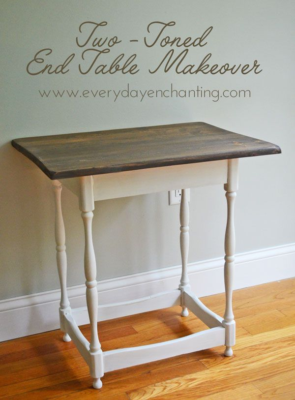 84 Best Images About Chalk Paint Furniture And Home Decor On