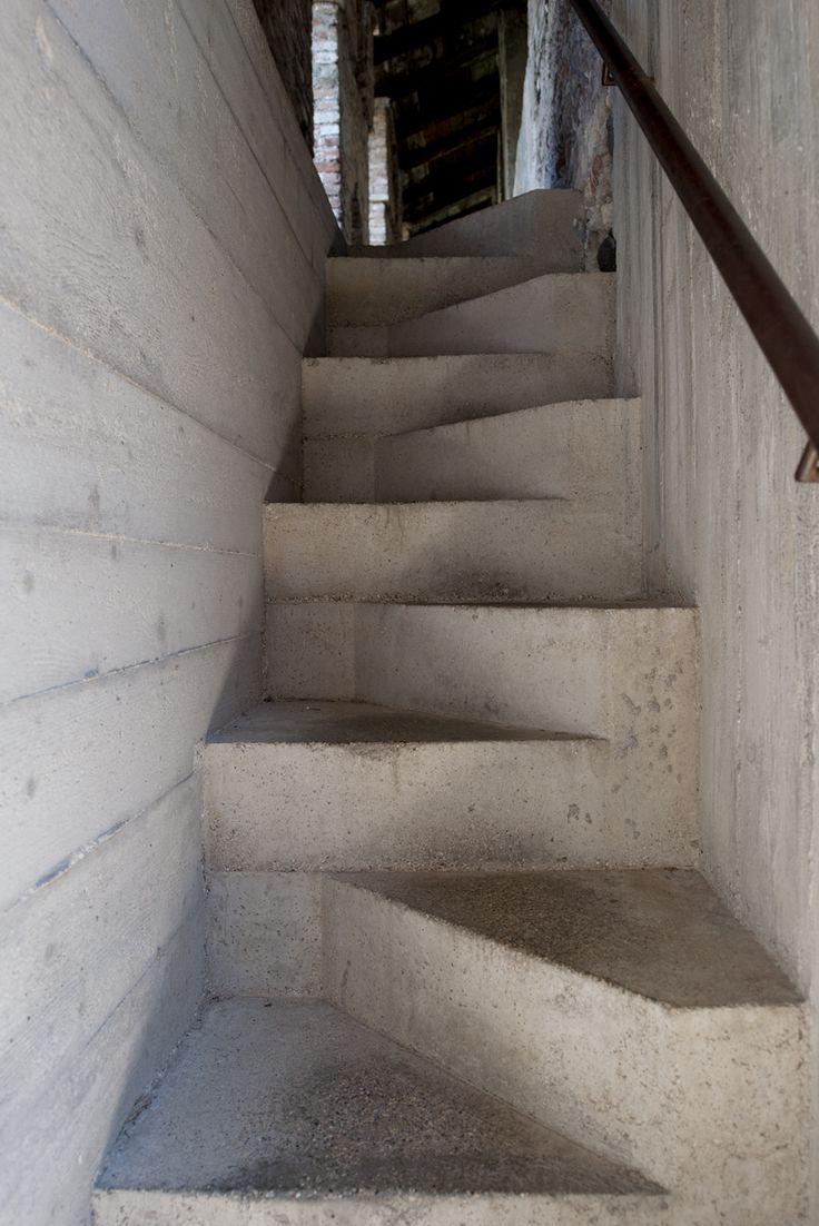 Stair Design Best 25 Staircase Design Ideas On Pinterest Stair Design