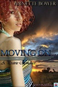 Moving+On+-+A+Prairie+Romance
