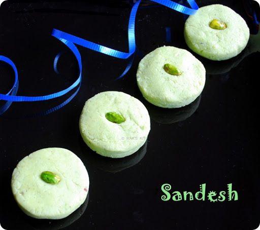Badam Cake Rak S Kitchen