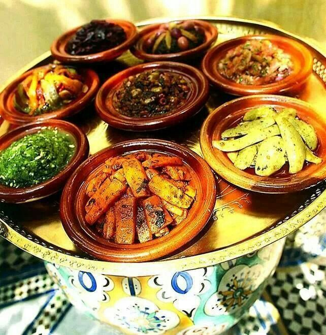17 best images about moroccan food eat like a local on for About moroccan cuisine