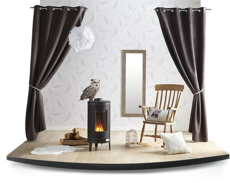 isolation intrieure leroy merlin elegant pergolas biossun u montreuil pergolas biossun. Black Bedroom Furniture Sets. Home Design Ideas