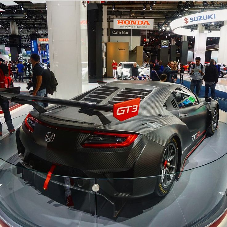 #AutoShow #Car #MidsizeCar #LuxuryVehicle Automotive design, Supercar, Concept car, Performance car - Follow #extremegentleman for more pics like this!
