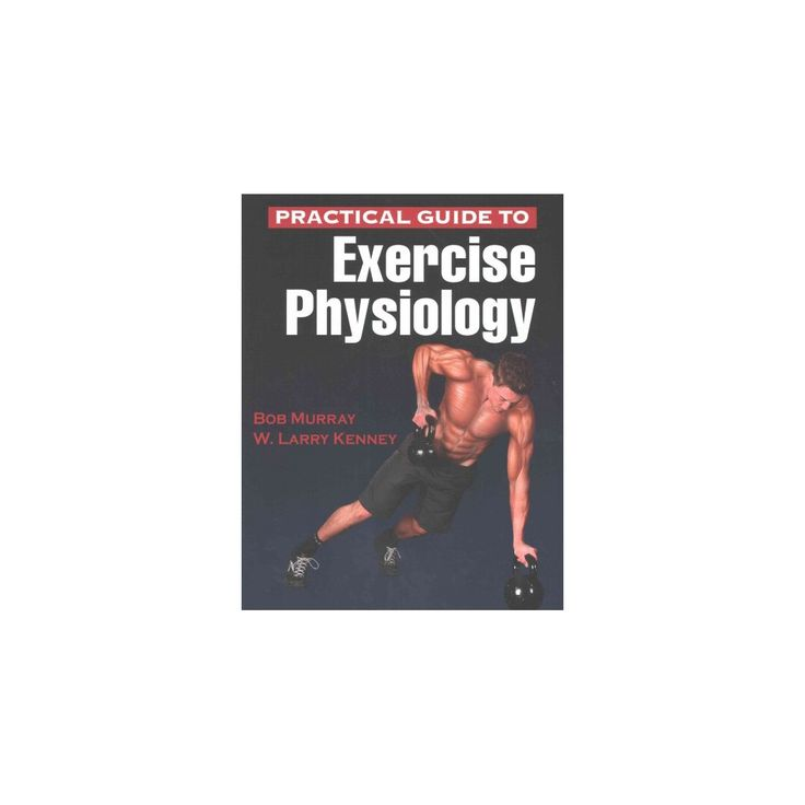 Practical Guidelines For Practical Fitness Solutions: 1000+ Ideas About Exercise Physiology On Pinterest