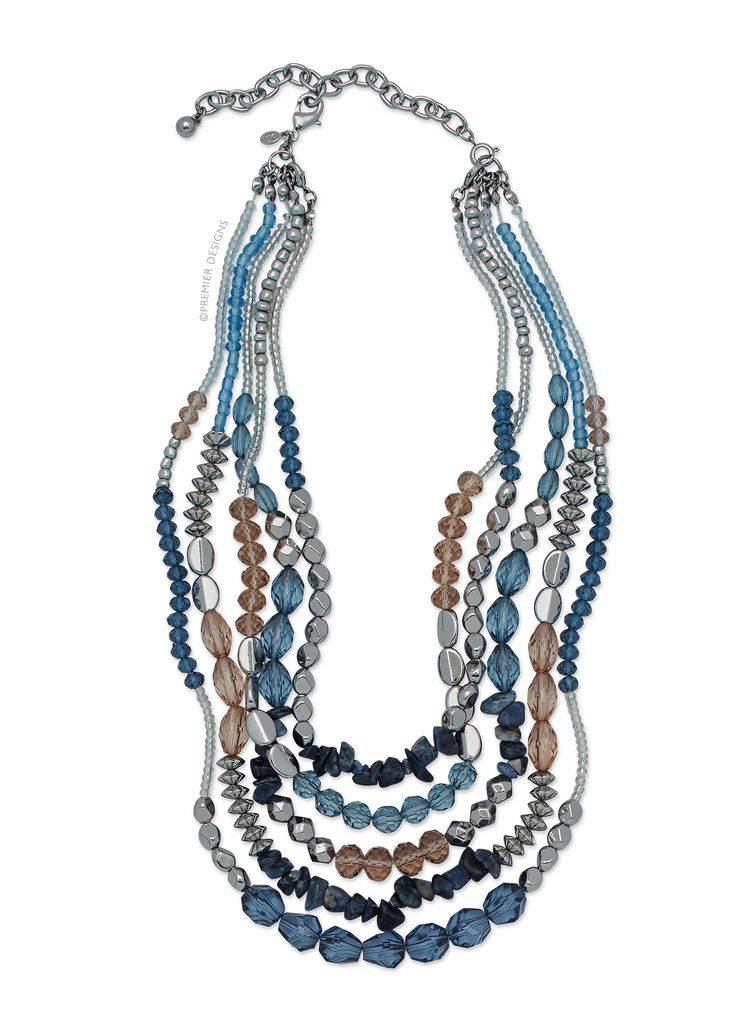 1121 best images about premier designs jewelry and combos for Premier designs jewelry images