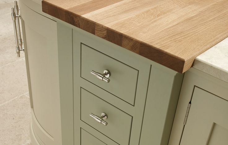 amazon kitchen cabinet doors - fluorescent kitchen lighting ideas Check more at http://www.entropiads.com/amazon-kitchen-cabinet-doors-fluorescent-kitchen-lighting-ideas/