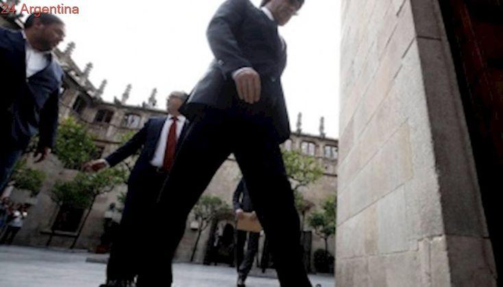 Desconcierto ante la posibilidad de que Puigdemont pida asilo político en Bélgica