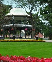 king square saint john new brunswick canada - Google Search - via http://bit.ly/epinner