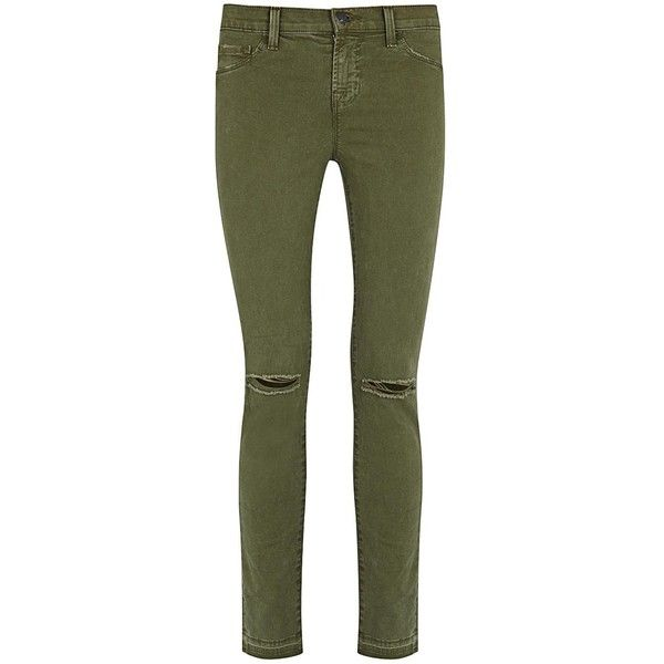 1000  ideas about Army Green Jeans on Pinterest   Green jeans ...