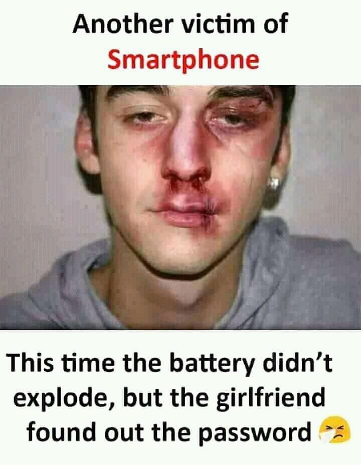 More Funny Memes In Www Fundoes Com Categories Aspx Category General To Make Fun Visit Once U Can Funny Whatsapp Videos Funny Memes Images Funny Video Clips