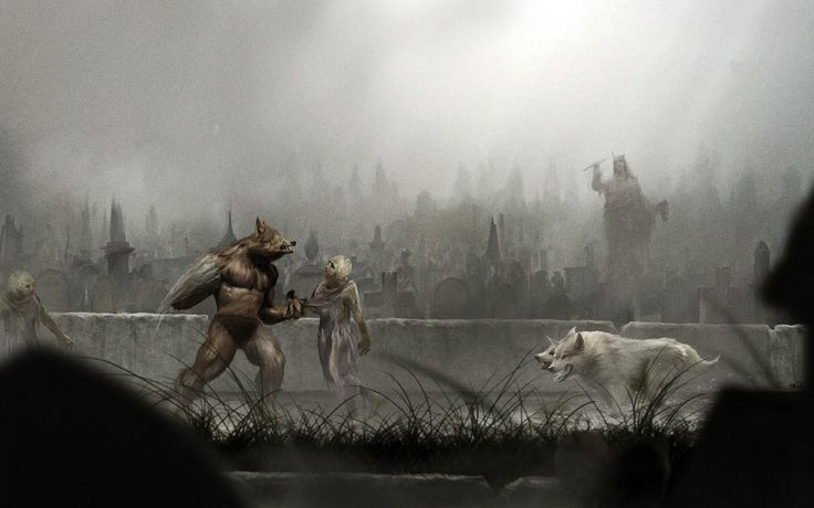 Castlevania HD Wallpapers  Backgrounds  Wallpaper  1280×800 Castlevania Wallpapers (36 Wallpapers) | Adorable Wallpapers