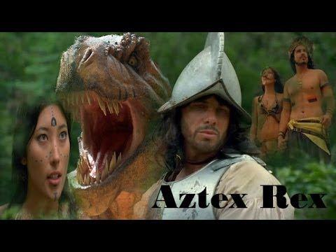 Youtube Tyrannosaurus Azteca 39 best images about #...