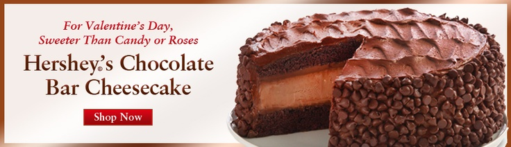 The Cheesecake Factory   Two locations within 15 minutes  119th & Metcalf or on the Plaza