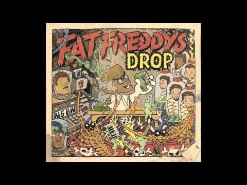 Fat Freddys Drop - Dr. Boondigga & The Big BW (Full Album) - YouTube