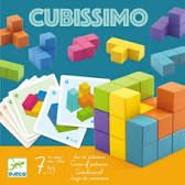 Image result for cubissimo djeco