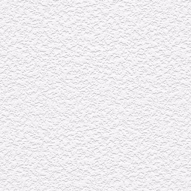 Overstock Com Online Shopping Bedding Furniture Electronics Jewelry Clothing More White Textured Wallpaper Textured Wallpaper Stucco Texture