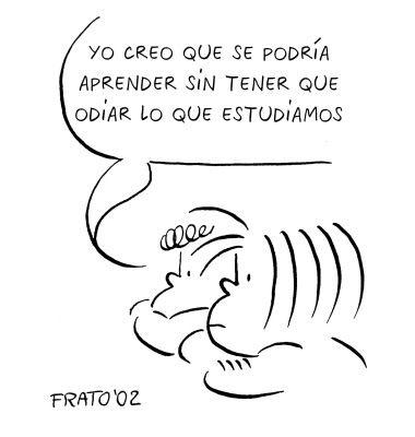 FRATO