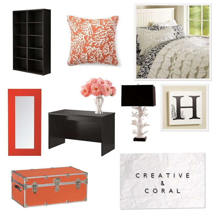25 Best Coral & Turquoise Images On Pinterest