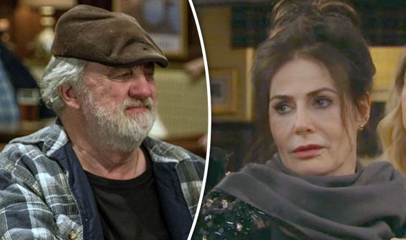 Emmerdale spoiler: Zak Dingle to cheat on Lisa AGAIN with woman in the barn Faith? - https://newsexplored.co.uk/emmerdale-spoiler-zak-dingle-to-cheat-on-lisa-again-with-woman-in-the-barn-faith/