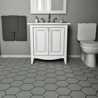 1000 ideas about pink bathroom tiles on pinterest pink for Bathroom designs 7x8