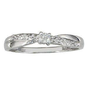 Diamond Engagement Ring Under 200 35