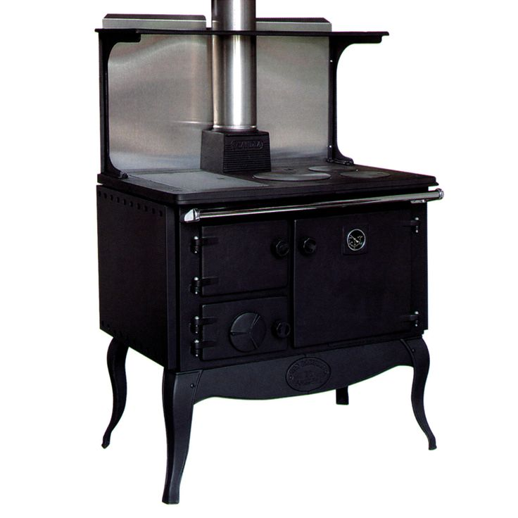 Kitchen Stove Fire: 38 Best Wood Fire Cooking Images On Pinterest